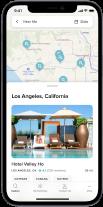 ResortPass iOS App